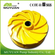 High-chrome-slurry-pump-parts-pump-impeller.jpg_220x220.jpg_.webp