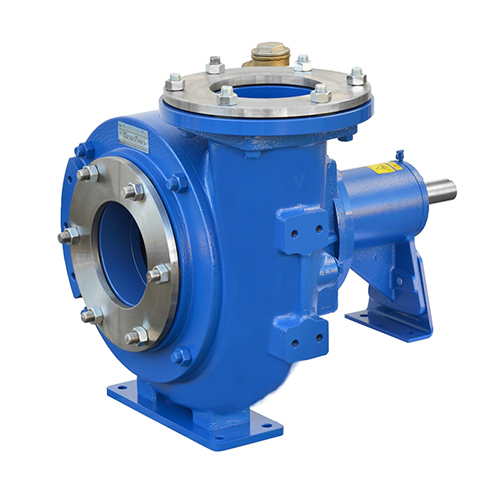 Cement Slurry Pump – The Definitive Guide