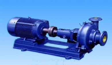 MUYUAN,A light duty slurry pump exporter,Declares that Corrosion resistance of slurry pump is more obvious