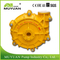High Head Slurry Pump MH