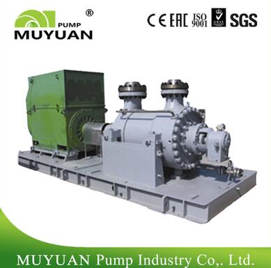 Submersible Sludge Pumps manufacturer