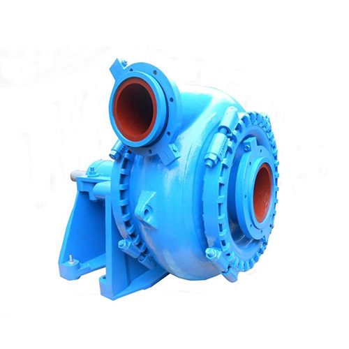 Centrifugal high head slurry pump supplier-Muyuan tells you 3 ways to align a centrifugal pump