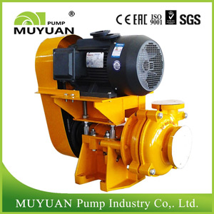 Standard-Heavy-Duty-Slurry-Pump-MA