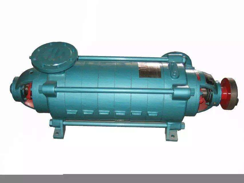 MuYuan is A leading China Centrifugal Clear Water Pump Factory
