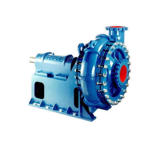 Maintenance Tips for Centrifugal Pumps