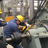 How to use Slurry Pump Equipment Properly ?