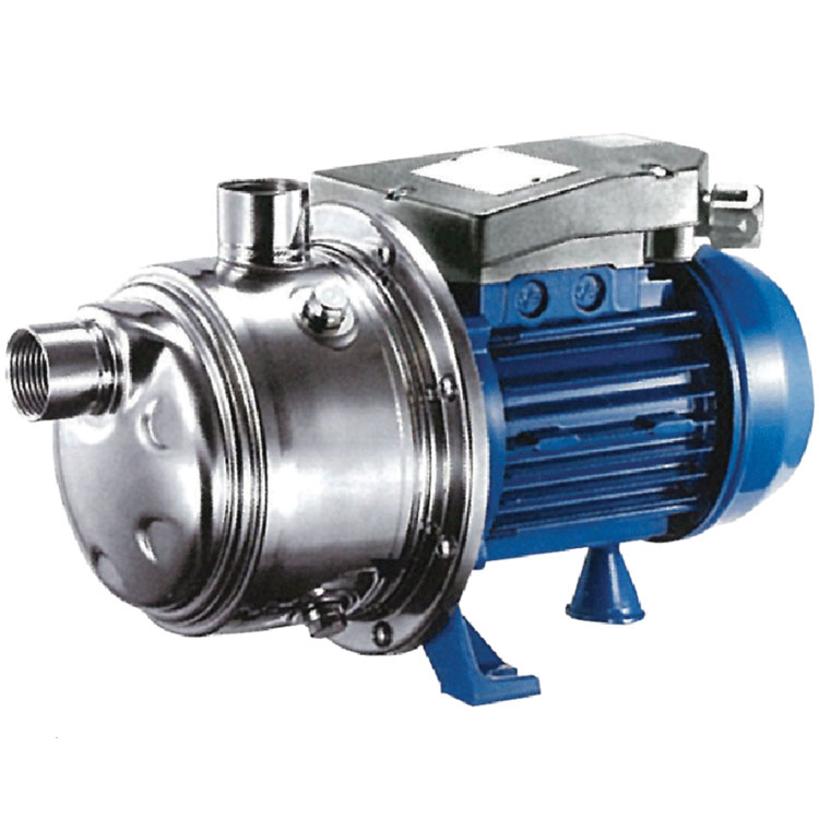 Heavy Duty Mud Pump Suppliers
